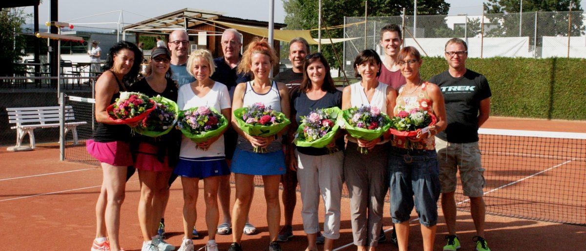 Permalink auf:Seniorenturnier in Laufenburg mit Rekord und Federer-Shirt